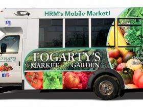 022 FOGARTYS SIDEVIEW