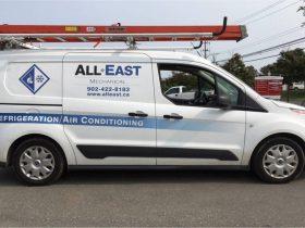 alleast-wraps-1201x75125-1-1024x640