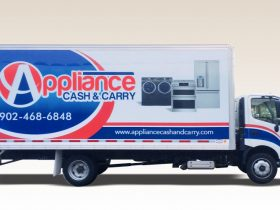 appliance-maritmes