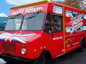 jacketpotato-wraps-1170x731-1-1024x640